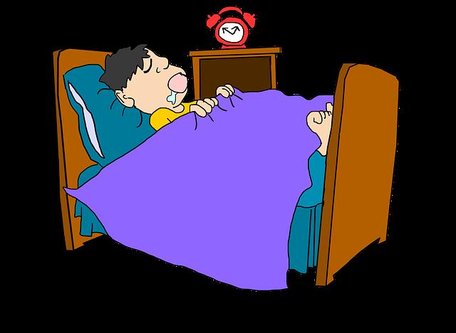 sleeping-man-3404668_640.png