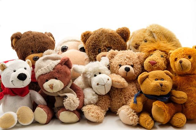 soft-toys-3158361_640.jpg