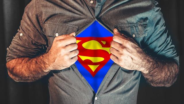 superhero-2503808_640.jpg