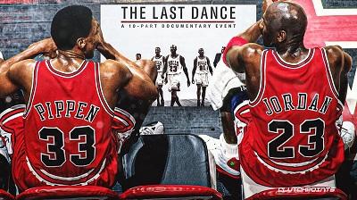 the_last_dance.jpg