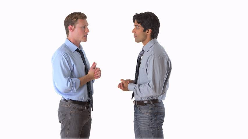 two-men-talking.jpg