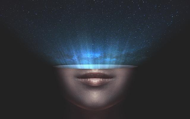 universe-1351865_640.jpg