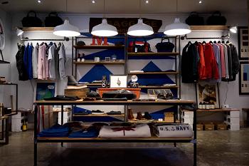 wardrobe_success.png