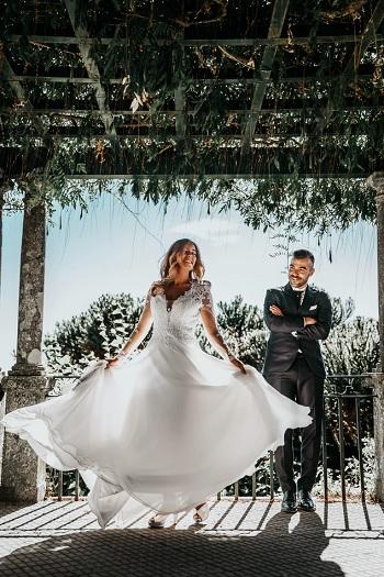 wedding_finance.jpg