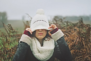 winter_sad.jpg
