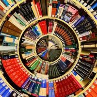 10 könyv,ami segít,hogy elérd a céljaid!