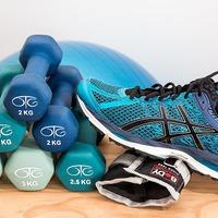 Edzés,mint terv?