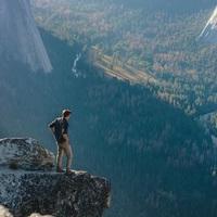 3 módszer a siker eléréséhez, ha a célod új vagy ismeretlen