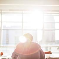 6 tipp, hogyan dolgozz hatékonyan nyomás alatt (is)!