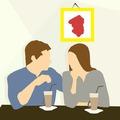 100 kérdés,amit feltehetsz a partnerednek!