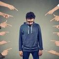 Miért ítélkeznek annyira az emberek? Íme a 6 legfontosabb ok