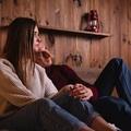Jó vagy rossz dolog összeköltöznötök a házasság előtt?
