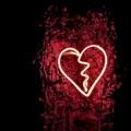 8 módszer a megtört szív gyógyítására