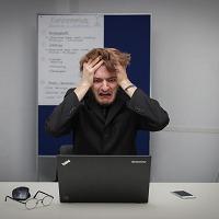 8 tipp, hogyan juthatsz túl a nehézségeken és lehetsz újra sikeres