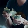 4 pénzügyi hiba, amely megakadályoz a gazdagság elérésében