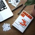 A sikerért vagy a kudarcért dolgozol keményen? 3 jel, amiből kiderül.