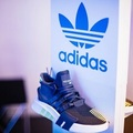 Miért kérdez az Adidas a sportolási szokásokról az állásinterjún?