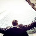 5 ok, amiért a hála az üzleti életben is segít!