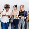 6 mód, ahogyan a közösségi média befolyásolja a mentális állapotod