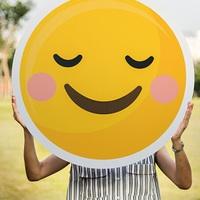 Miért nem lesznek egyes emberek sosem boldogok? És mit lehet tenni?