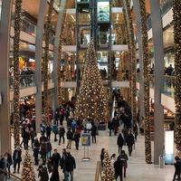 11 módszer, hogy spórolj a karácsonyi vásárlásokon