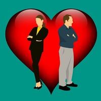 5 dolog,amit akkor se változtass meg,ha párkapcsolatban élsz!