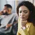 Társfüggő kapcsolatban élsz? 15 jele annak, hogy igen