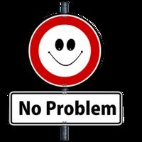 Az életünk 15 tipikus problémája és az, hogyan oldjuk meg őket!