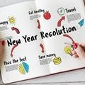 A 3 leggyakoribb hiba, amiért megbuknak az újévi fogadalmak