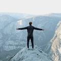 10 tipp, hogy elérd mindazt, amit akarsz az életben