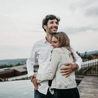 3 alapvető készség a romatinkus kapcsolatokhoz