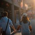 7 dolog, ami jelzi, hogy egy kapcsolat érzelmileg tönkretesz