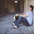 5 tipp, hogy a nehéz élethelyzetek ne állítsanak meg