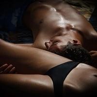 4 hiba, amit a férfiaknak nem szabadna elkövetni az ágyban