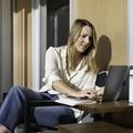 Megöli a szerelem esélyét az online társkeresés?