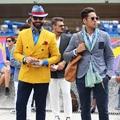 Ezek a ruhadarabok különböztetik meg a férfit a fiútól