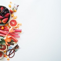 17 egészségjavító tipp a mindennapokra a pozitív változásért