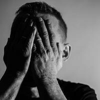 6 nagyszerű módszer a fáradtság leküzdésére és megelőzésére