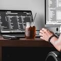 6 tipp, hogy produktívvá tedd a munkanapokat