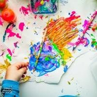 A kreativitásod növelése 3 egyszerű lépésben