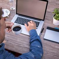 10 tipp, hogy jobb legyél a karrieredben!