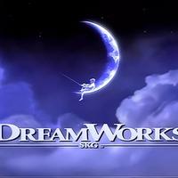 3 alapelv, amit a DreamWorks is alkalmaz és a te vállalkozásodnak is hasznos lehet