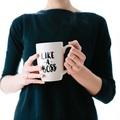 10 tulajdonság, amivel egy inspiráló vezető rendelkezik