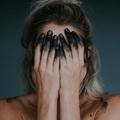 A burnout valós állapot. Íme 5 tipp a kezelésére!