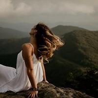5 módszer, hogy 5 perc alatt megszabadulj a stressztől