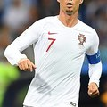 26 motiváló idézet a világ legjobb focistájától Ronaldotól