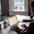 9 tipp, hogyan motiváld önmagad és a csapatod home officeban