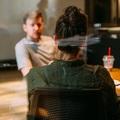 3 tipp a hiteles beszélgetésekért