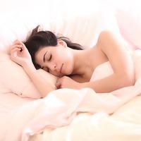 10 tipp,ha nem jön álom a szemedre!