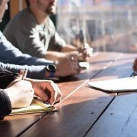 5 dolog, amit tegyél meg mielőtt vállalkozó leszel!